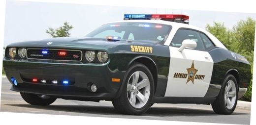 Why You Should Find Cops Car For Sale In Public Auction?:Old Cop Cars For Sale In Dealer–picture Of Cop Cars For Sale In Dealer