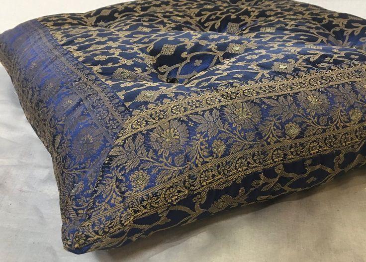 41 best Floor Cushions images on Pinterest   Sofas, Floor cushions ...