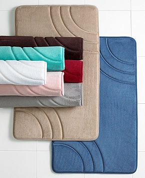 Best For The Bathroom Images On Pinterest Bath Towels - Turquoise bathroom mats for bathroom decorating ideas