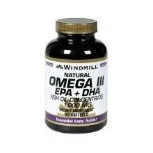 OMEGA 3 SFGL 1000MG WMILL 60 -- Check out the image by visiting the link.