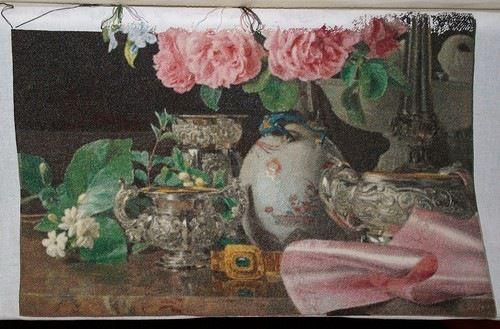 (69) Gallery.ru / Фото #108 - Любимые отшивы и процессы из нета и галереи... - edviges