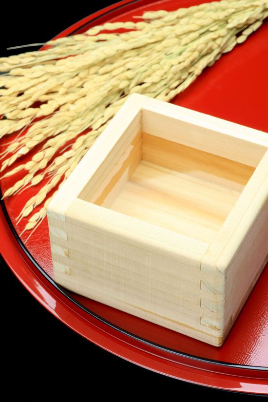Learn how to make sake and other rice spirits. Rice has been used to make various alcoholic beverages all over the world. From MOTHER EARTH NEWS magazine.