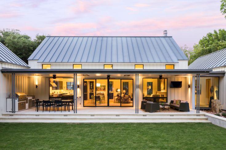 Modern farmhouse Dallas Tx Olsen Studios - Google Search