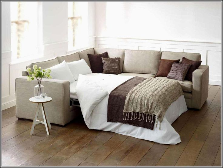 Sectional Sofa Pull Out Bed - http://behomedesign.xyz/sectional-sofa-pull-out-bed/