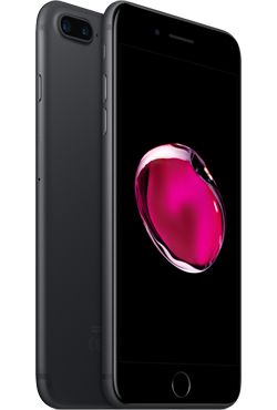 Image of iPhone 7 Plus