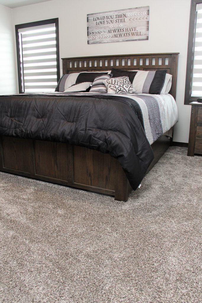 Gray Bedroom Carpet Bedroom Carpet Grey Carpet Bedroom Luxury