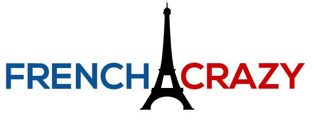 FrenchCrazy French expressions of love