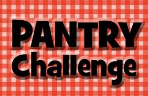 Are any of you participating in this? I love goal #2: help my kids be more independent in the kitchen. This blog is wonderful. I highly recommend it.: Challenges, Organization Pantry, Food, Pantry S, Pantries, Pantry Challenge Sm, Pantry Organization, Freezer Cooking, Kitchen