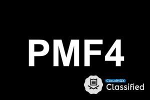 Special Number Plate For Sale - PMF4  Special Number Plate For Sale - PMF4 For more info ,Please do not hesitate to call or Whatsapp our specialist- Hexagreen Auto Sdn Bhd@012-4987011  https://www.cloudhax.com/classified/details/51460