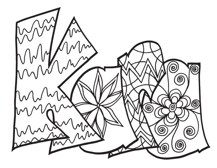 Kara a free printable coloring page from Stevie doodles