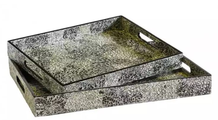 http://www.vintagevista.co.za/products/decor-accessories/accessories/small-mop-eggshell-snake-skin-tray/180/2037