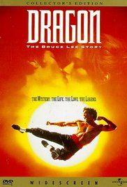 Dragon The Story Of Bruce Lee Full Movie. A fictionalized account of the life of the martial arts superstar.