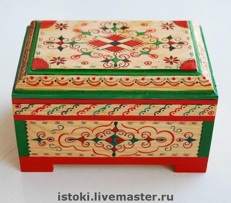 http://cs2.livemaster.ru/foto/large/8ae2187086n4688.jpg