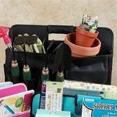 Stuff Tool Box Organizer