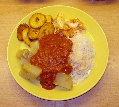 african food recipes and pictures | Eating African food | Herbal | Health | Vitamin