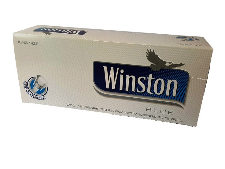 Tuburi tigari Winston albastru cu carbon activ  Ambalaj:            200 tuburi tigari/cutie  Culoare filtru:     alb  Lungime filtru:    15 mm  Lungime totala:   84 mm  Diametru:            8  mm  Comenzi la tel: 0744545936 sau pe www.tuburipentrutigari.ro