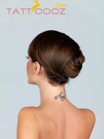 Neck Tattoos For Women-Cute Tattoos For Neck,Neck Tattoos For Women-Cute Tattoos For Neck designs,Neck Tattoos For Women-Cute Tattoos For Neck ideas,Neck Tattoos For Women-Cute Tattoos For Neck tattooing,Neck Tattoos For Women-Cute Tattoos For Neck piercing,  more for visit:http://tattoooz.com/neck-tattoos-for-women-cute-tattoos-for-neck/