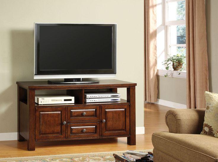 tv stand cm5040 tv tvs open shelving and drawers. Black Bedroom Furniture Sets. Home Design Ideas