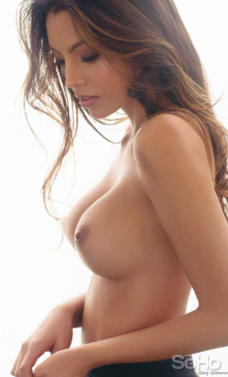 229 Best Images About Fef Boobs On Pinterest  Sexy, Hot -7041