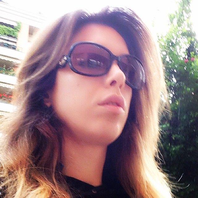 """Pronta per il lavoro... #insta #work #lavoro #ègiàgiov #instame #istafoto #goodmorning #webstagram #lovely #sempreingiro"""