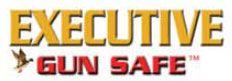 First Alert 6720F Protector Executive Gun Cabinet, 6.7 Cubic Foot, Hunter Green