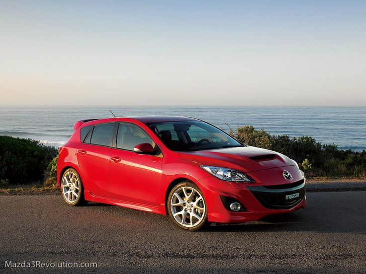103 Best Images About Mazda3 On Pinterest Sedans Cars