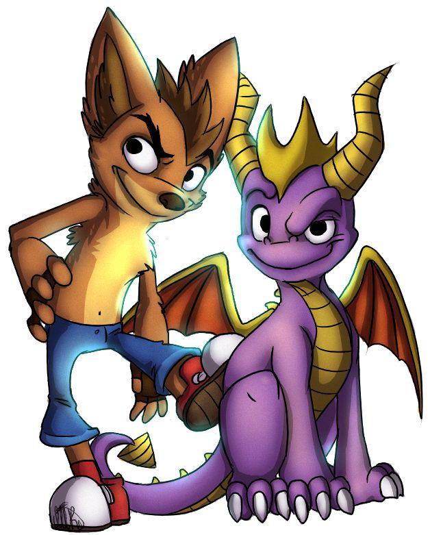 Legends of gaming by xNIR0x.deviantart.com on @DeviantArt ,'