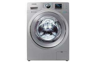 http://www.onlineportakal.com/samsung-camasir-makinesi samsung çamaşır makinesi