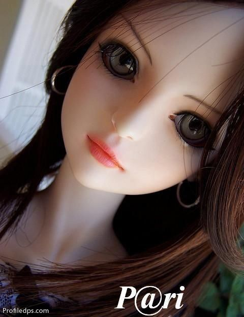 172 best images about beautiful dolls on pinterest nyc for Cute display pictures