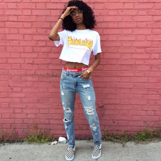 59 best | Thrasher | images on Pinterest | Casual clothes Casual wear and Armoire