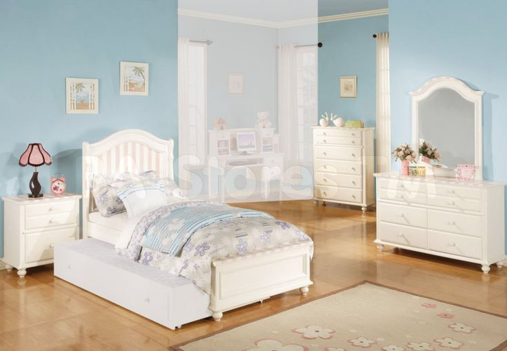 55+ Kids Bedroom Furniture San Diego - Bedroom Interior Design Ideas Check more at http://nickyholender.com/kids-bedroom-furniture-san-diego/