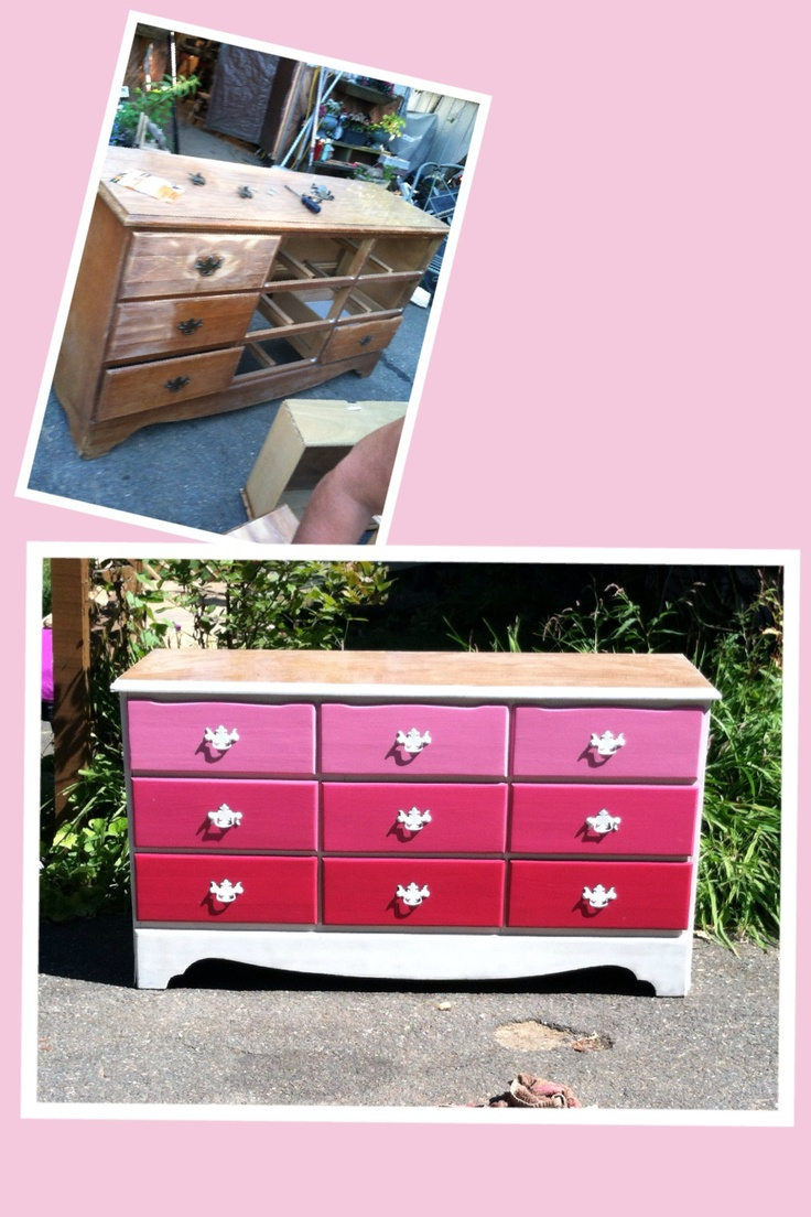 My Redo Of Our Manufactured Home In 2019: Best 25+ Old Dresser Redo Ideas On Pinterest