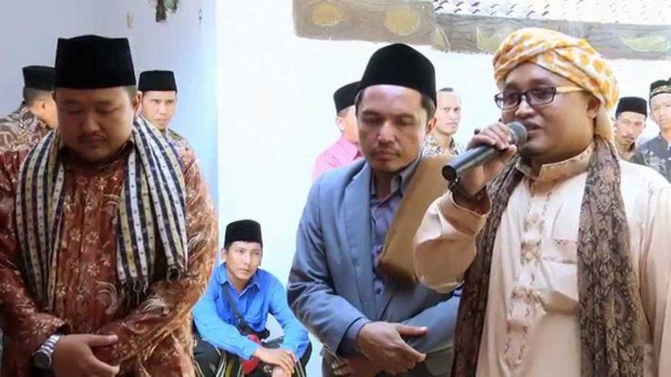 0877-0115-7774  Rias Pengantin Tradisional Muslim Madura Nelly & Ibnu by Raddin Wedding