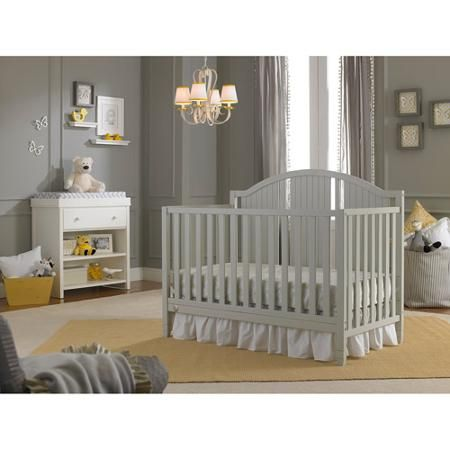 Find this Pin and more on baby buys  furniture   nursery  by  heatherleeboone. 272 best baby buys  furniture   nursery  images on Pinterest
