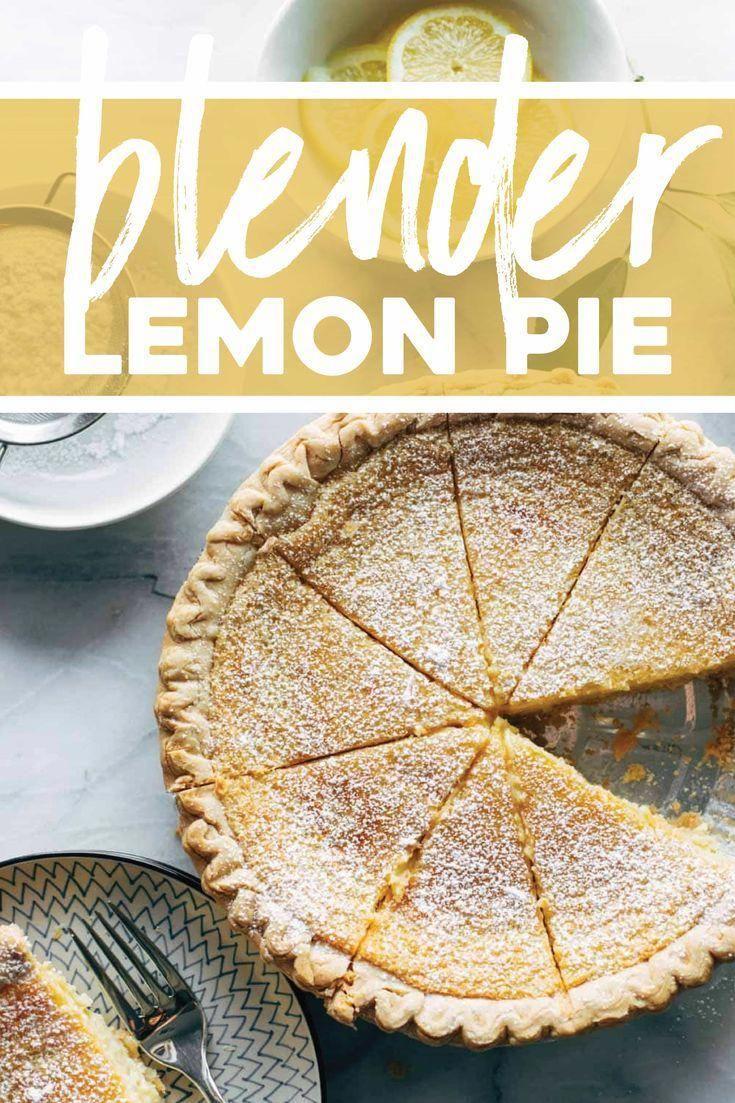 Weight Loss Homemade Recipe #LemonDrinkDetox – Lemon Drink Detox