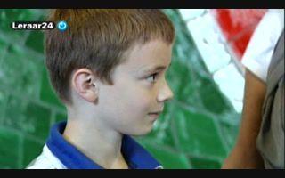 Wanneer wordt het weer leuk? Film over rouwverwerking bij kinderen