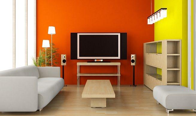 Como pintar una habitación correctamente  http://rehabilitacionfachadas.com/blog/como-pintar-una-habitacion-correctamente/   #trucos_de_pintura