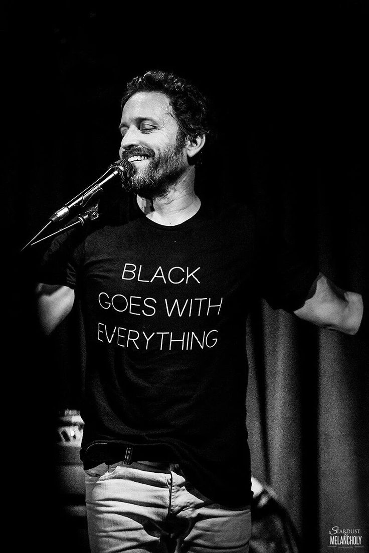 best images about louden swain saturday night the latest tweets from stardust melancholy melancholyphoto megan photo taker whimsy maker galaxy girl