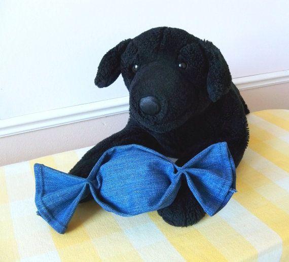 Medium Sweet Dog Chew Toy Puppy Toy Puppy by WolfspeakersWorkshop