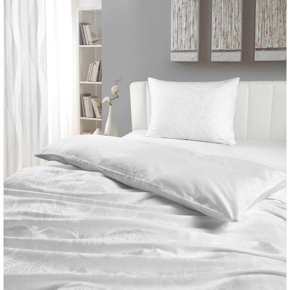 120 best heimtextilien images on pinterest. Black Bedroom Furniture Sets. Home Design Ideas