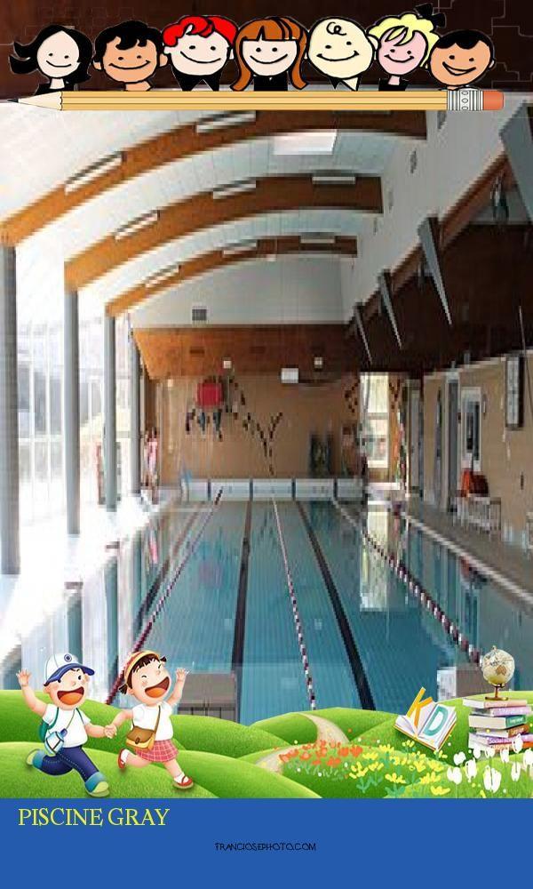 piscine jean boiteux