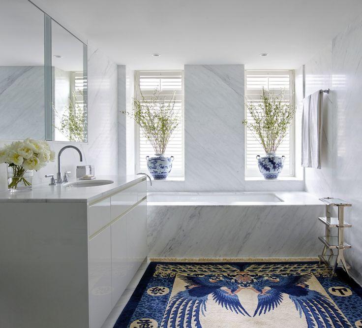Amazing Bathroom Design Delectable Inspiration