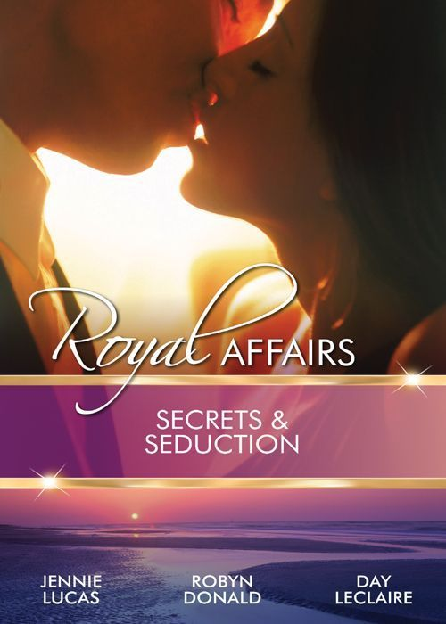 Mills & Boon : Royal Affairs: Secrets & Seduction/Italian Prince, Wedlocked Wife/By Royal Demand/The Royal Wedding Night - Kindle edition by Jennie Lucas, Robyn Donald, Day Leclaire. Romance Kindle eBooks @ Amazon.com.