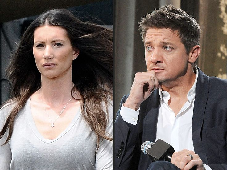 Jeremy Renner and Wife Split After Just 10 Months http://www.people.com/article/jeremy-renner-sonni-pachecho-divorce-filing