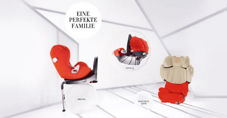 die besten 25 kindersitze ideen auf pinterest booster sitz f r das auto baby booster sitz. Black Bedroom Furniture Sets. Home Design Ideas