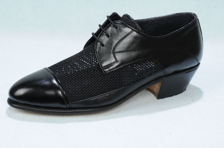 yumurta topuk ayakkabı - Google'da Ara