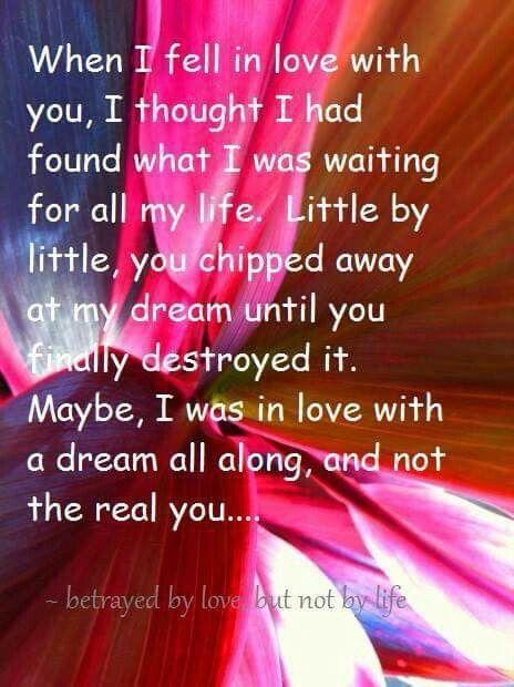 Pin by Lady Jewels on True Words & Lyrics