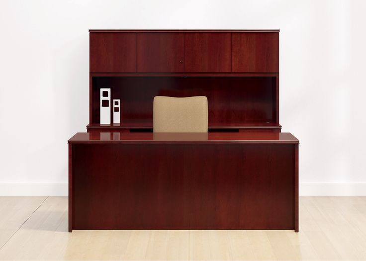166 Best Private Office Solutions Images On Pinterest Office Furniture Desks And Desk