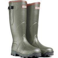 Hunter Balmoral Neoprene 3mm Unisex Wellingtons £120