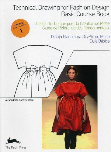 Amazon Fashion Design Books for Fashion Design Book